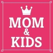 Momandkids.it