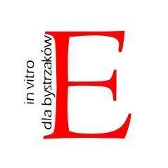 Embriolog Bloguje
