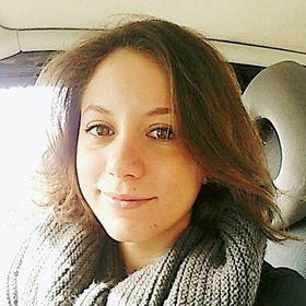 Erika Scolaro