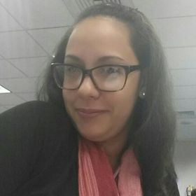 Leslie Jimenez