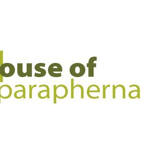 House of Paraphernalia