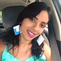 Emanuelle Goncalves
