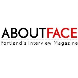 AboutFace Magazine