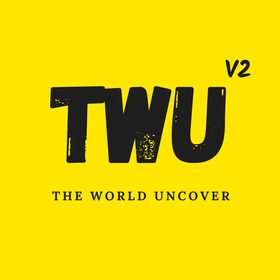 The World Uncover V.2
