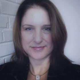 Suellen McLaughlin