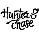 hunter and chase