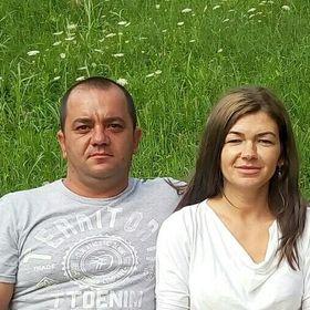 Adrian Simona Voic