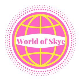 World of Skye- Helping moms save MONEY and TIME!