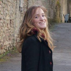 Julia Termeer | Violin Lessons and Sheet Music