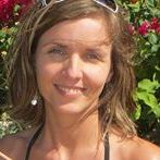 Lorraine Morneau