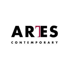 Ares Contemporary
