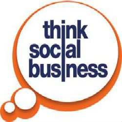 Think Social Business