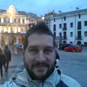 Jorge Lasierra