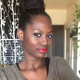 Khadia Diallo