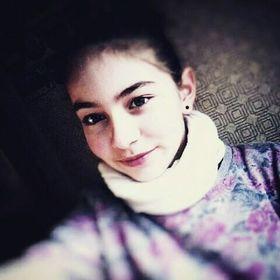 Zsuzsanna Duhonyi