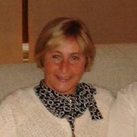 Karine van den Abeele