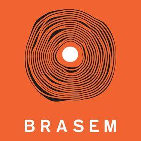 Workshop Brasem