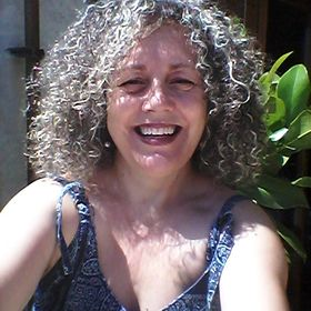 Pilar Vilà