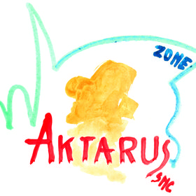 Aktarus Zone