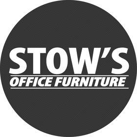 Magnificent Stows Office Furniture Stowsof On Pinterest Download Free Architecture Designs Rallybritishbridgeorg