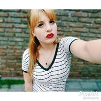 Eugenia Llull