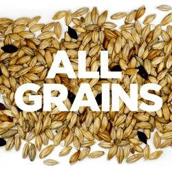 All Grains