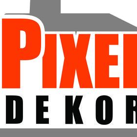 Pixel-Dekor Kft.
