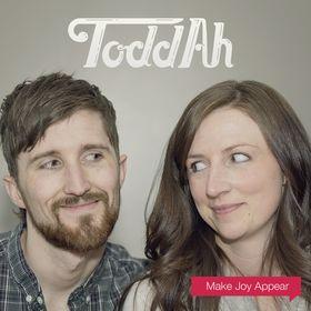 Toddah