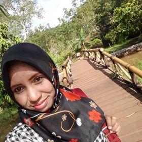 Norita Dewi