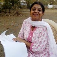 Sonia Gujral