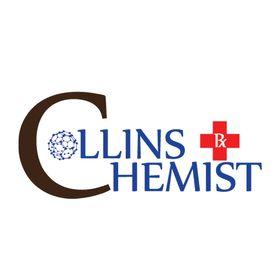 collinschemist