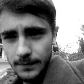 Iancu Niculescu