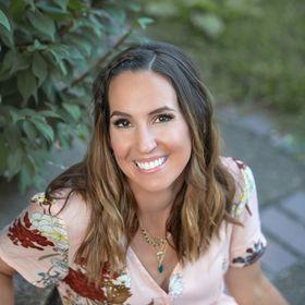 Linley Diane Blog