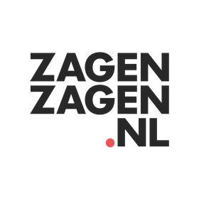 Zagenzagen.nl