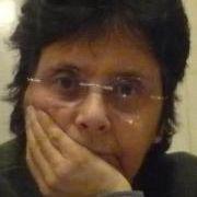 Maria José Valente Ferreira