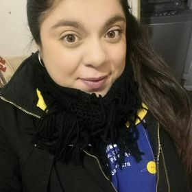 Alejandra Saavedra