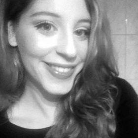 Bérénice _