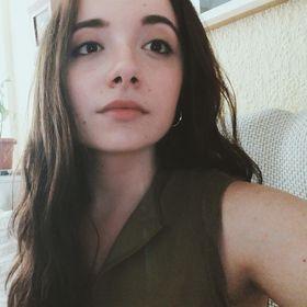 Nora Aragón