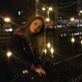 Diana Vizitiu