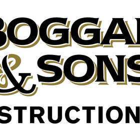 Boggan & Sons