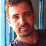 Alexandros Giouzenis