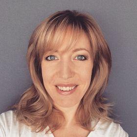 Wendy Van Baaren Muusz