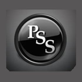Prestige Security Solutions