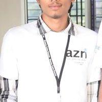 Rajendar Reddy