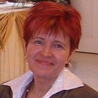 Erzsébet Élesné Ócsai