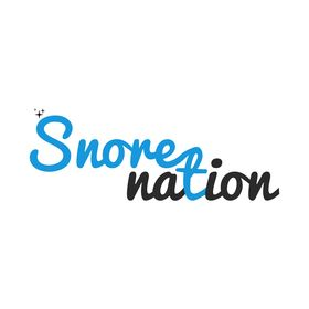 Snore Nation - Restore Quality Sleep For You And Your Partner!