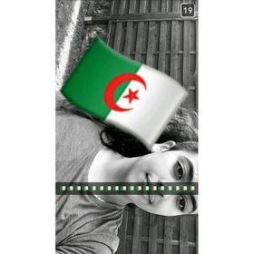 algerienne_du__93