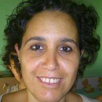 Mari Luz Martinez