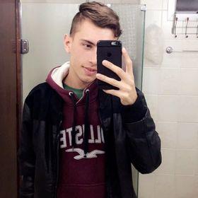 Gabriel Felipe