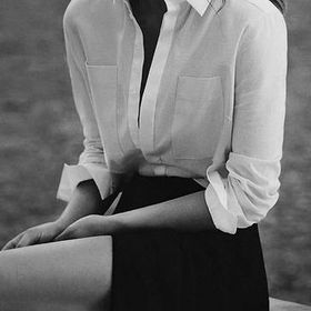 Juju Maroon